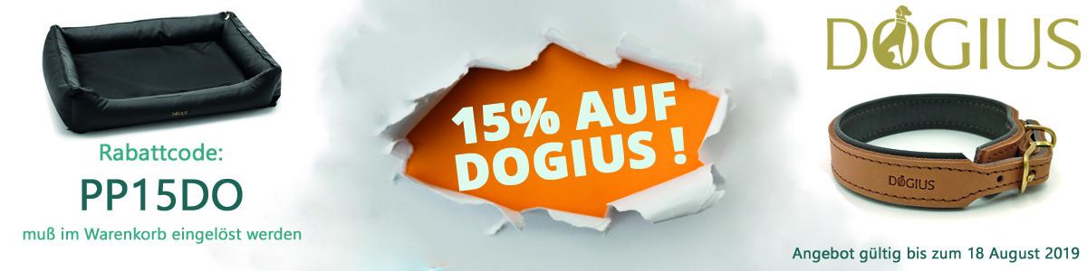 332019 15% DOGIUS
