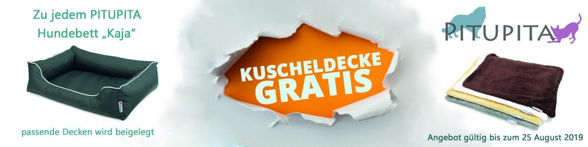 342019 Kuscheldecke