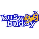 Busy Buddy®