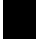 Maybrooks Cottage