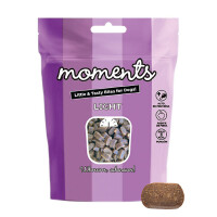 Moments Light getreidefrei 60g