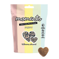 Moments Puppy getreidefrei 60g