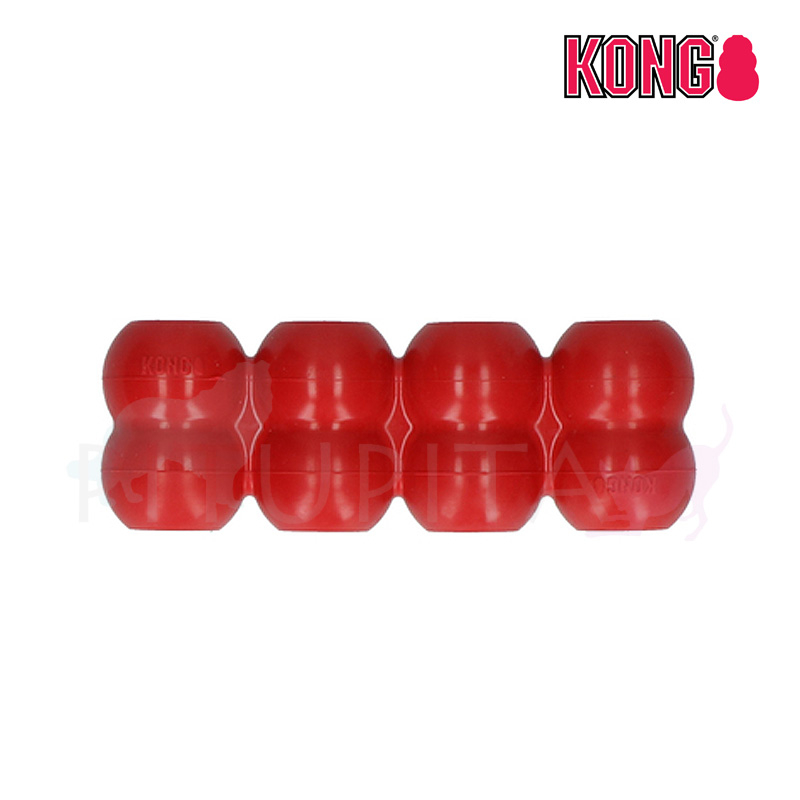 Kong Goodie Ribbon S
