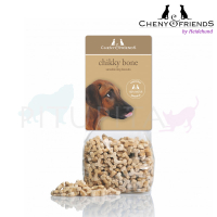 Cheny & Friends Biscuits Kekse chikky bone 125g