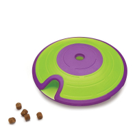 Outward Hound Nina Ottosson Treat Maze Hundespielzeug...