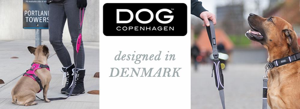 funktionales Design aus Dänemark